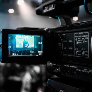 Video Production Services   Quick Reach Media